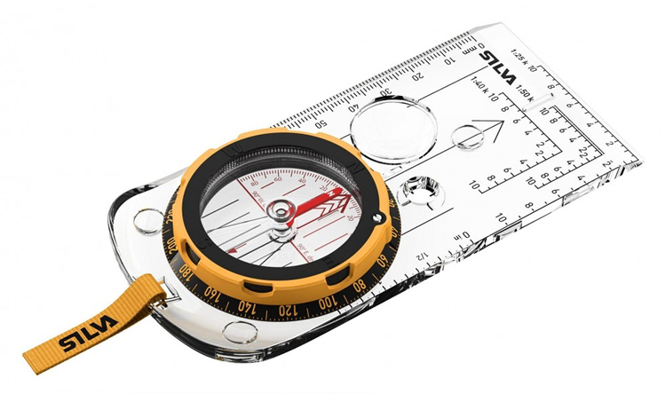 Expedition_compass